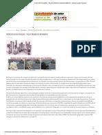 Processo de Retificação - Peça e Rebolo Em Movimento - Molde Injeção Plásticos