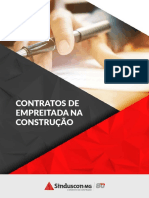 SI_6400_AGO17-Cartilha_Contratos