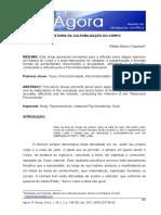 467-Texto do artigo-1990-1-10-20131205 (1)