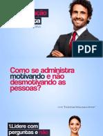 slides-do-documento-sobre-comunicacao-adventista