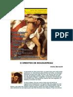 REVISTA RUBEDO Nº 8 2001
