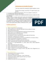Clase 1- La Pareja 1- Transformaciones en El Modelo de Pareja