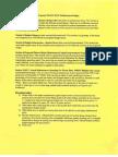 MaintCo Agenda Budget Packet 2-8-2011