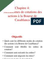 cours 4- mécanismes cotation actions (1)