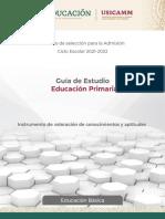 Admision_Primaria