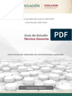 Admision_Tecnico-Docente