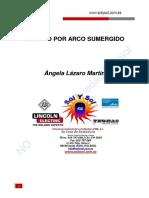 SOLYSOL_Soldadura Arco Sumergido