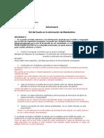 SOLUCIONARIO-GUÍA-N°-1-III°-MEDIO-ELECTIVO-SALUD-rol-del-sueño-ciencias-de-la-salud-1