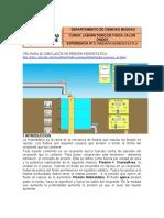 Guia 2 para la experiencia de Presion Hodrostatica. Virtual 202002 (1)