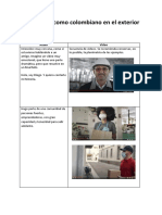 contenido_publicitario_guion1