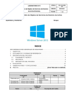 Lab 03 - Gestión de Objetos de Servicios de Dominio de Active Directory-convertido