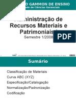 Administracao_MateriaisI_classificacao_materiais