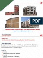 Sesion 7 Albañileria  rev 3 2021 01