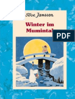 Tove_Jansson_-_Winter_im_Mumintal