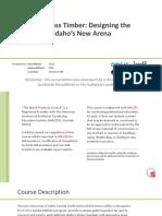webinar_slides-ROBERTS-WILLIAMS-EPP-U-of-I-Arena-Webinar-210412