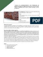 Kerakoll-03_Consolidamento Solai in Laterocemento_v2