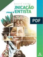 Documento_sobre-Comunicacao-Adventista