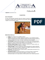 3a-Trabajo en Clase Basquetbol-Ana Miranda