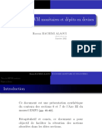 EMFI_AXE3_S6&7_Hachimialaoui_2021