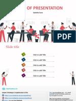 powerpointbase.com-w906