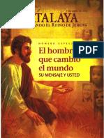 04 - La Atalaya - 1 de abril de 2010_OCR