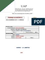 TRABAJO ACA DEMICO-3-PSICOANÁLISIS