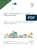 Unidad1_Estudiostecnicoeconomicos