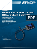 ts9685-fibra-optica-articulada-total-color-3-metros