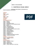 Indice Lei n.º 169_99, de 18 de Setembro (versão actualizada)