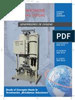 Oxígeno - generadores IGS (1)