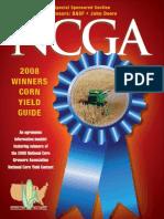 2008CYCGuide