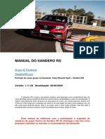 Manual RS PDF