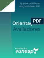 orientacoes_avaliadores