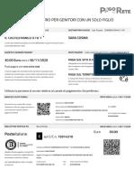 BollettinoDiPagamento_20210209164048