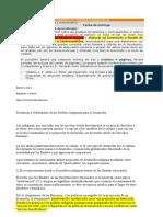 PORTAFOLIO 2 etnodesarrollo