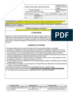 Guia-5-Español-CTIJEP-2021