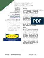 IndicadoresDemograficosEstimaciones2016-5763163