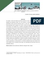 1525097352_ARQUIVO_ARTIGONYMARA-EHOdocx