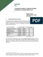 pymex_ppk_exportadores_importadores