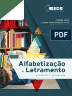 alfabetizacao_e_letramento_conceitos_e_processos