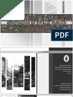 DIAGRAMACION LIBRO TALLER 2DO CORTE!!!PDF