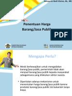 Penentuan_Harga_Barang_Publik