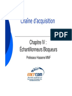 Cours Chaine dacquisition_EB