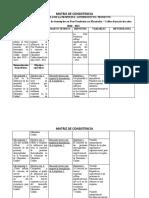 Matriz de Consistencia_Grupo 102027_95