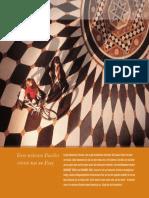 Diamant Katalog 2005-16-16