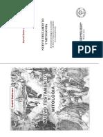 Bultmann - Nuevo Testamento y Mitologia