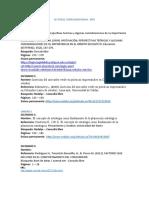 LECTURAS_COMPLEMENTARIAS_FUNDAMNETOS_MERCADEO-1 GUIA