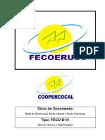 FECO-D-01-Rede-de-Distribuição-Aérea-Urbana-e-Rural-Estruturas-COOPERCOCAL3