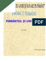 0_pamantul_si_universul