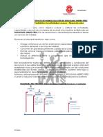 PROCESO DE HOMOLOGACION REMOTA SHOUGANG HIERRO PERU - CATG B (1)